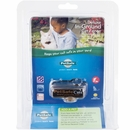 Petsafe Deluxe In-Ground Cat Fence Receiver Collar