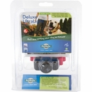 Petsafe Deluxe UltraLight Receiver Collar