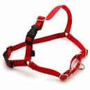 PetSafe Easy Walk Harness - Red (XLarge)