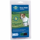 PetSafe Easy Walk Harness Small - Green