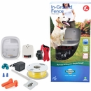 PetSafe In-Ground Radio Fence