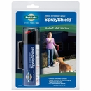 Petsafe Spray Shield (Formally Known as Direct Stop)