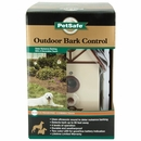Petsafe Stationary Bark Control Products