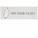 Petsafe Wire Break Locator Kit with Handle Accessory