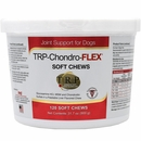 PHS TRP-Chondro Flex®  (120 Chews)