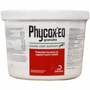 Phycox-EQ Joint Support Granules for Horses (960 gm)