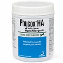 Phycox HA Soft Chews (120 count)