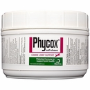 Phycox ONE Soft Chews (60 count)