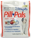 Pill Pals Canine for Larger Pills Chicken Flavor (7.4 oz)