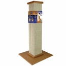 Pioneer Pet SmartCat Ultimate Scratching Post