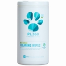 PL360 Multi-Surface Cleaners
