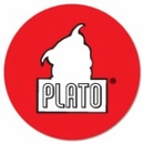 Plato Pet Products