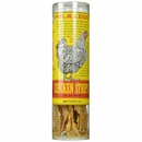 Polkadog Chicken Strips Dog Treats (4 oz)
