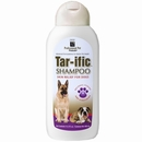 PPP Tar-ific� Skin Relief Shampoo
