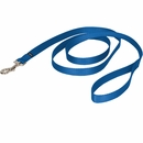 Premier Pet Leash 1 x 6 ft Royal Blue