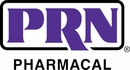 PRN Pharmacal�
