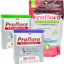 Proflora™ Probiotic Soft Chews
