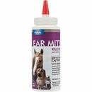 ProLabs Ear Mite Killer Lotion