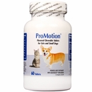 ProMotion for Small Dogs/Cats (60 tablets)