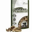PureBites Beef Liver Dog Treat (2 oz)