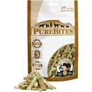 PureBites Trail Mix Freeze-Dried Treats for Dogs (3.25 oz)
