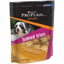 Purina Baked Treats