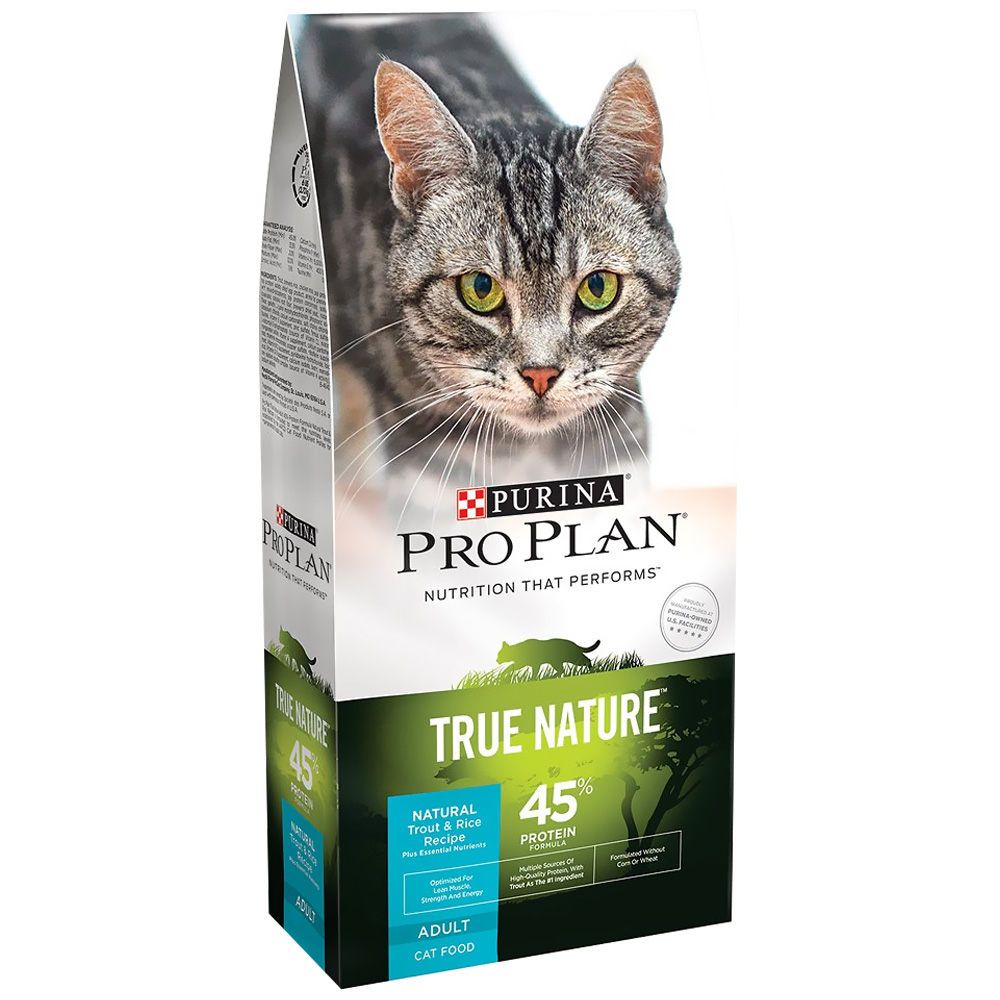 Purina Pro Plan Digestive Wet Cat Food