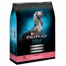 Purina Pro Plan Focus - Sensitive Skin & Stomach Dry Adult Dog Food (33 lb)