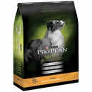 Purina Pro Plan Select - Grain Free Dry Dog Food (24 lb)