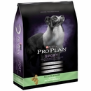 Purina Pro Plan Sport - Active 26/16 For All Life Stages Dry Dog Food (18 lb)