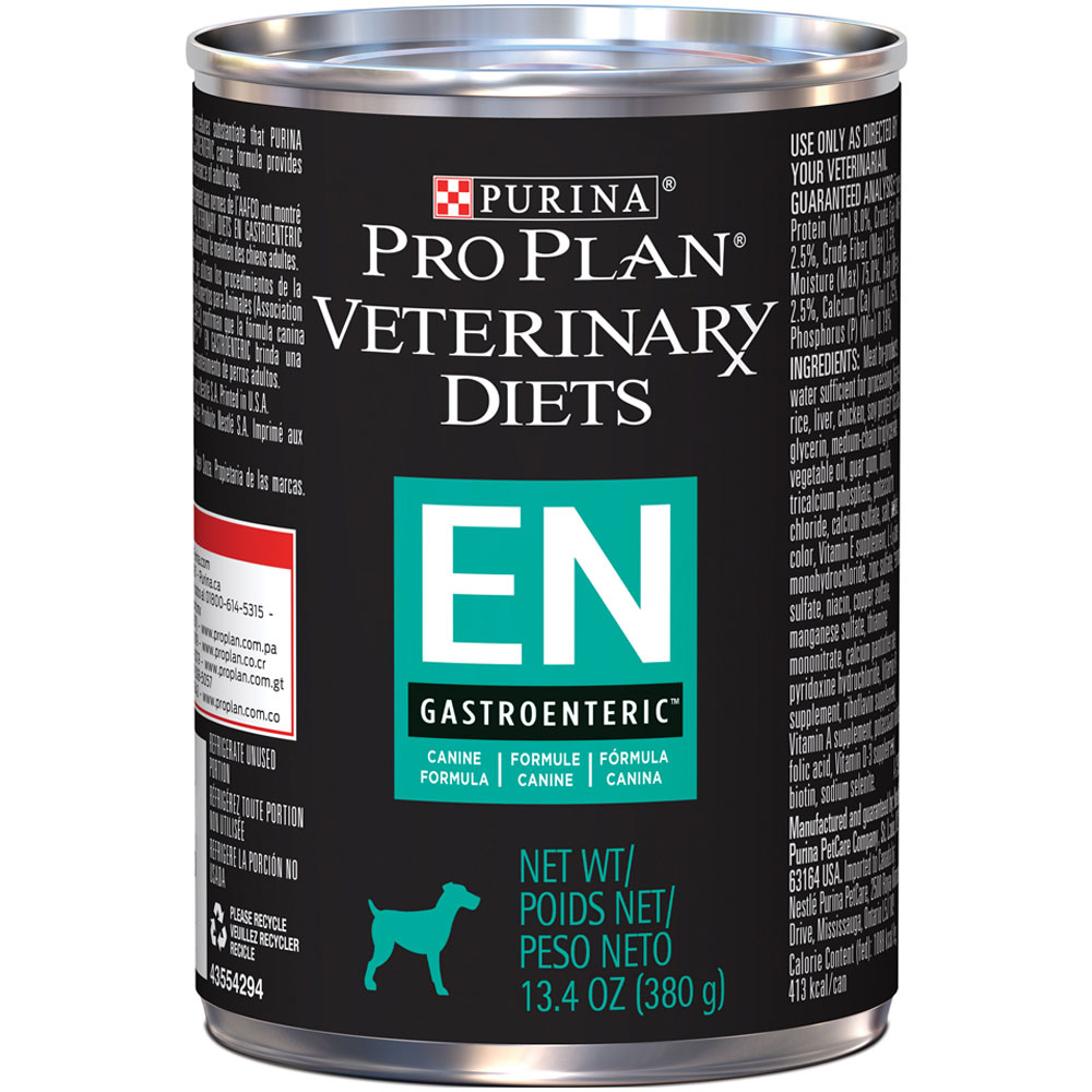 Where To Buy Purina En Gastroenteric Dog Food