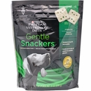 Purina Veterinary Diets Gentle Snackers Dog Treats (8 oz)