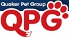 Quaker Pet Group