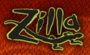 R-Zilla Products
