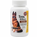 Ramard Total GI Health Canine (45 Chewable Tablets)