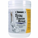 Ramard Total Tendon Repair (30 Day Supply)