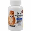 Ramard Total Weight & Glucose Control Feline (60 Sprinkle Capsules)
