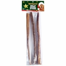 Ranch Rewards Bully Stick - 12In (3 Pack)