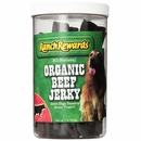 Ranch Rewards Organic Jerky - Beef (1 lb)