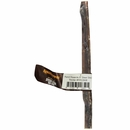 Ranch Rewards Steer Stick - 8In