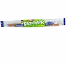 Redbarn Fetcher Dog Treat - Large (1.2 oz)