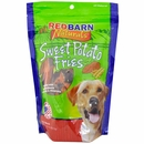 Redbarn Natural Treats