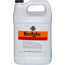 Redglo (Gallon)