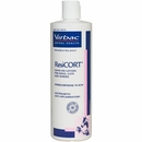 ResiCORT Leave-on Lotion (8 oz)