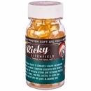 Ricky Litchfield Anti-inflammatory Capsules (60 count)