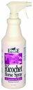 Ricochet Horse Spray (32 oz)