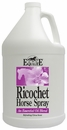 Ricochet Horse Spray (Gallon)