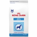 ROYAL CANIN Canine Adult Dry (22 lb)