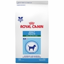 ROYAL CANIN Canine Adult Dry - Small Dog (8.8 lb)