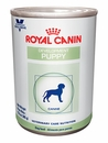 ROYAL CANIN Canine Development Puppy Can (24/13.6 oz)